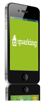 quarking_iphone