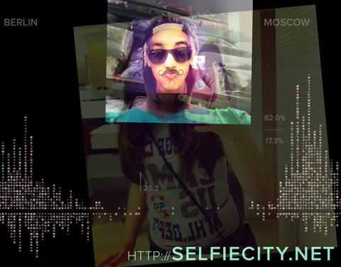 selfie_city